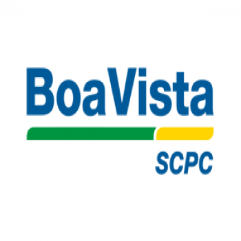 A Associação Comercial e Empresarial de Tatuí e SCPC comemoram