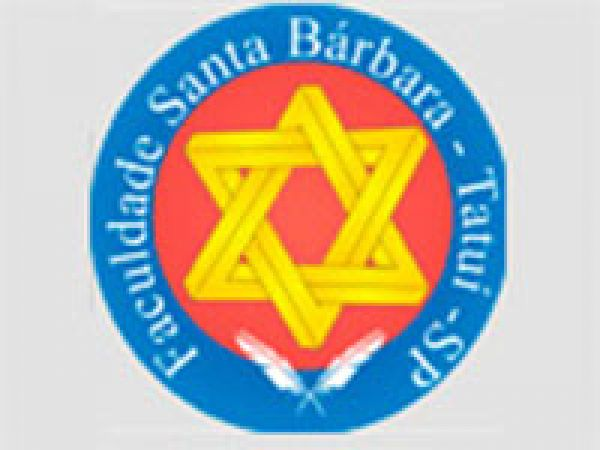 Faculdade Santa Bárbara