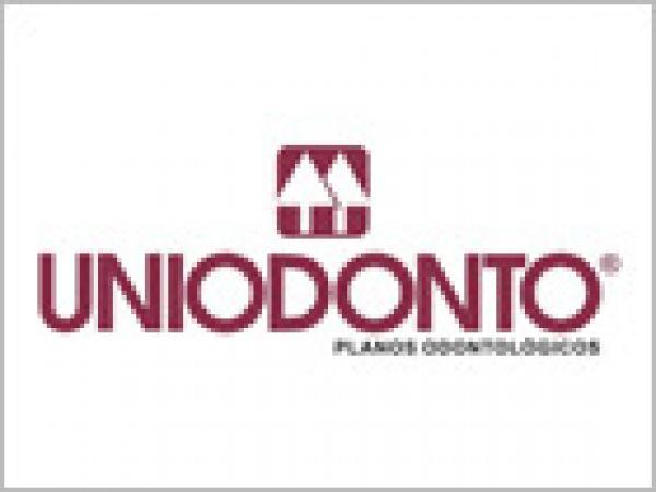Uniodonto é o Convênio Odontológico com MAIS garantias e MAIS qualidade.