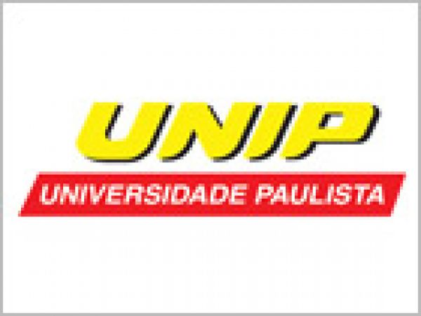 A Universidade Paulista tem no ensino de graduação a sua principal atividade, desenvolvida por professores conscientes.
