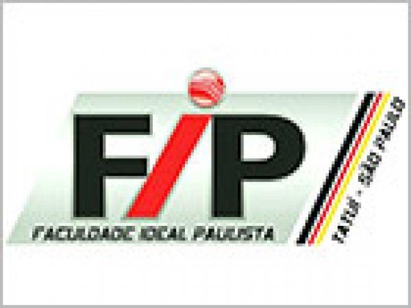 Contato: (15) 3205-2160 - www.fipideal.edu.br