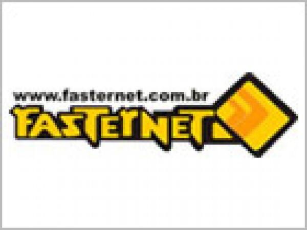 Provedor de serviços em internet, que leva a internet banda larga para Tatuí e toda regição.