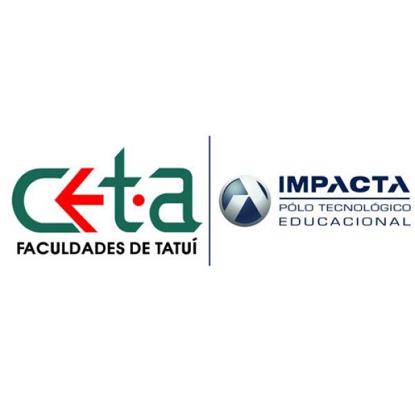 Somos um centro educacional licenciado pelo Grupo Educacional Impacta, reconhecido pela excelência em treinamentos voltados para Tecnologia da Informação, Gestão, Design e Mercado Digital. A Assetta Polo Impacta inicia uma atividade pioneira e é a pr