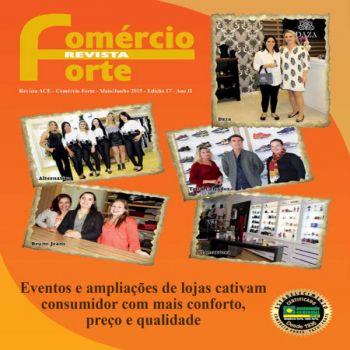 Revista Dezembro 2014