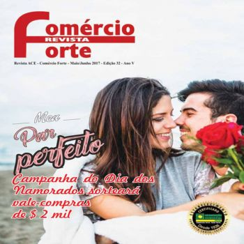 Revista Novembro Dezembro 2016