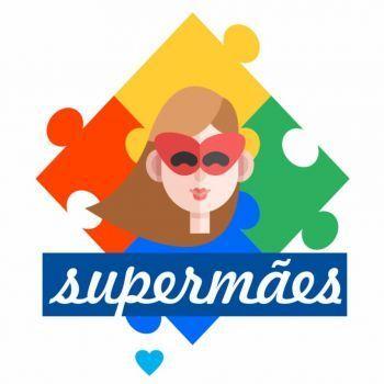 SUPERMÃES