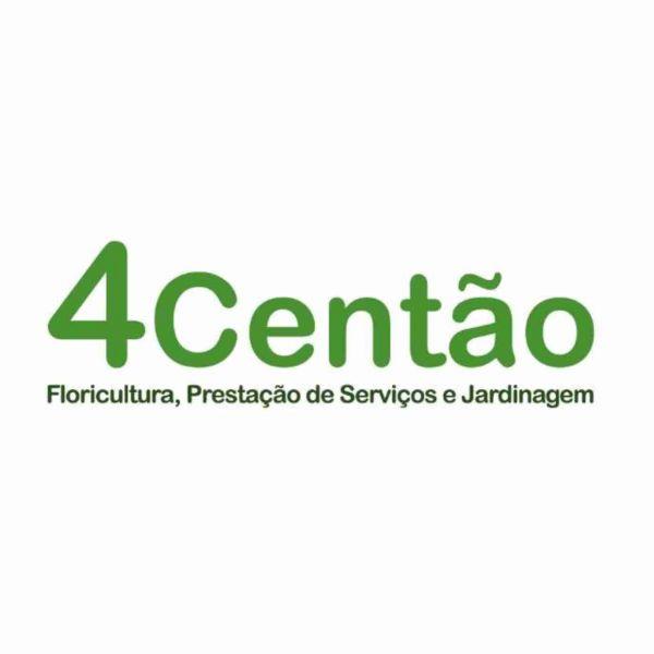 4CENTÃO