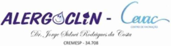 ALERGOCLIN