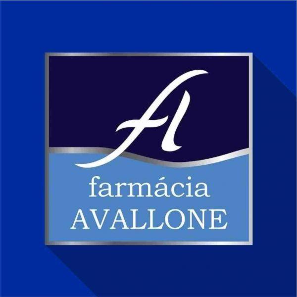 FARMÁCIA AVALONE