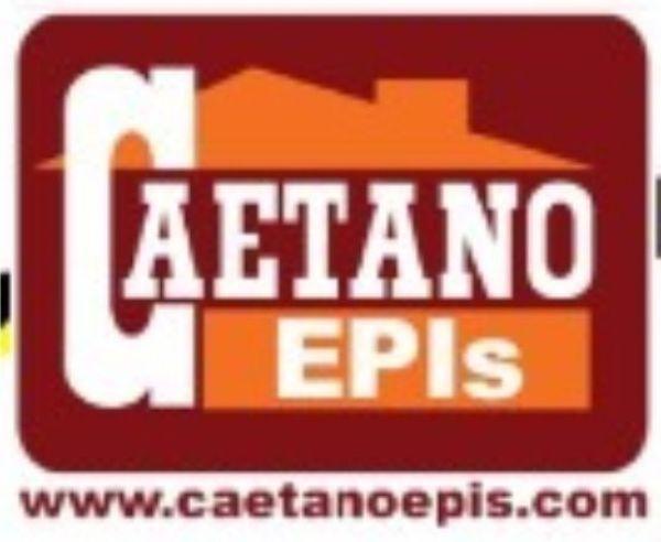 CAETANO EPIS