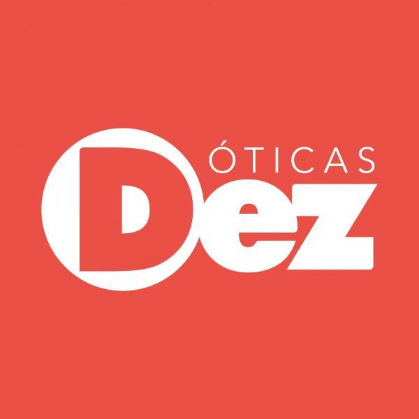 ÓTICAS DEZ