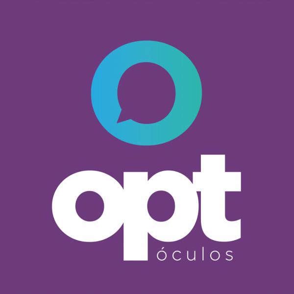 OPT ÓCULOS