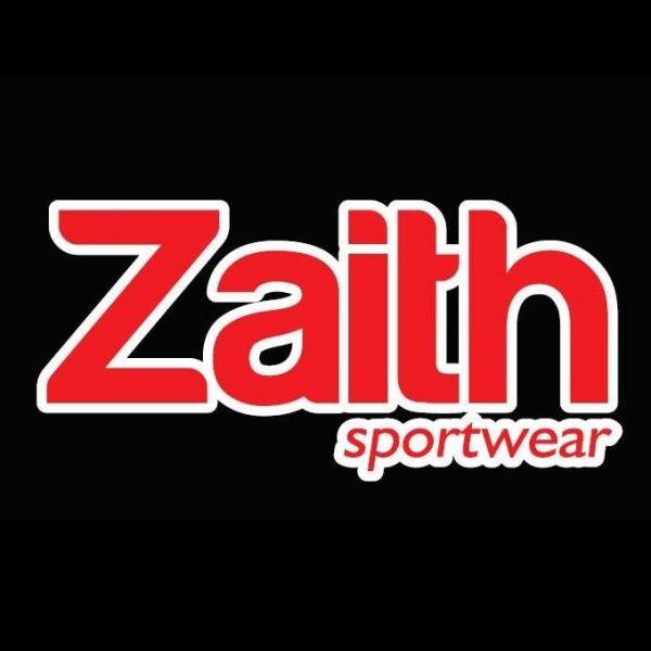 ZAITH