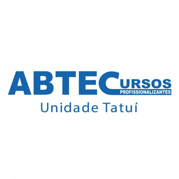 ABTEC CURSOS PROFISSIONALIZANTES