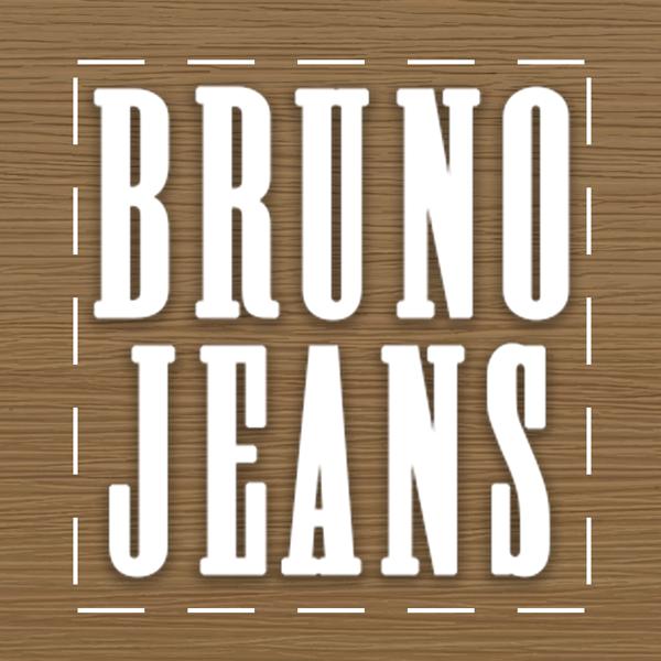 BRUNO JEANS