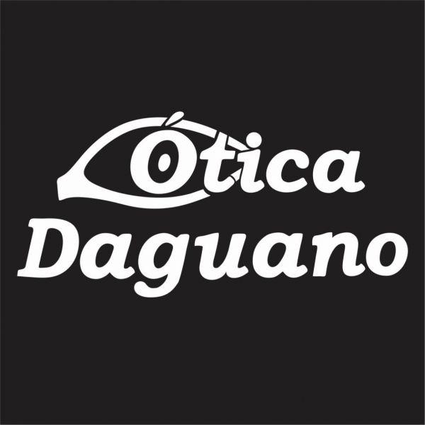 ÓTICA DAGUANO