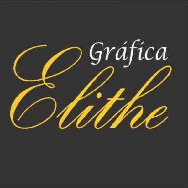 GRÁFICA ELITHE