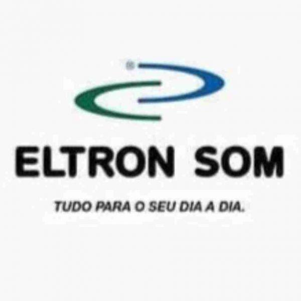 ELTRON SOM