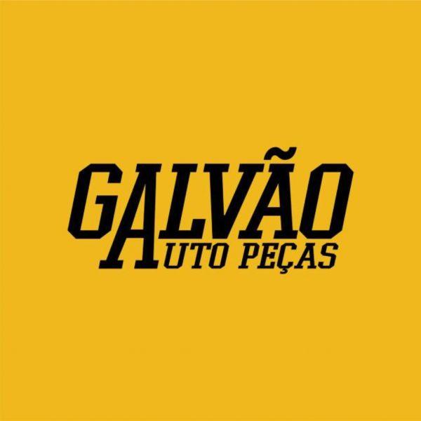 GALVÃO AUTO PEÇAS