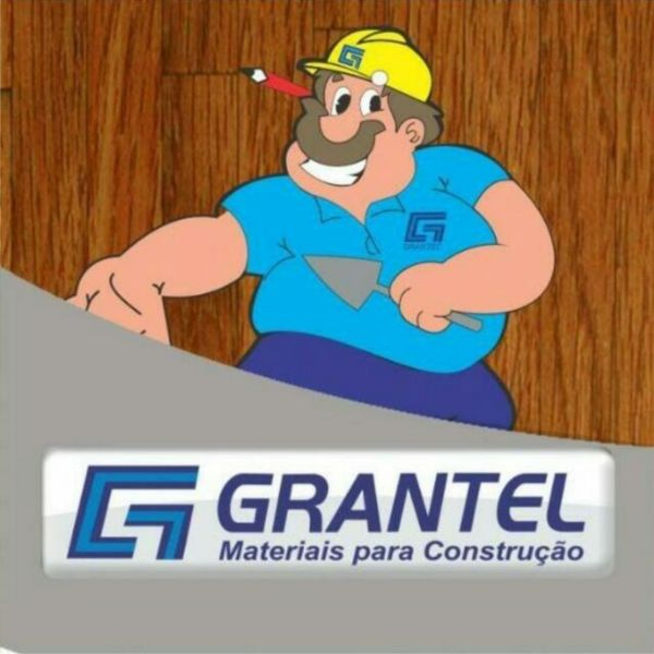 GRANTEL