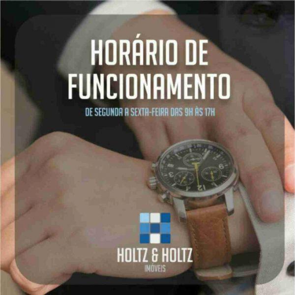 HOLTZ & HOLTZ