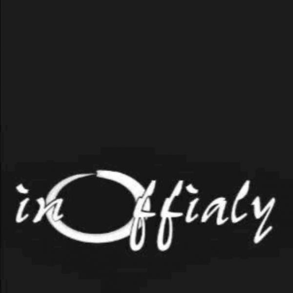 INOFIALLY