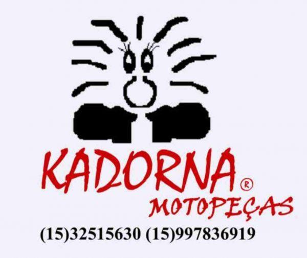 KADORNA