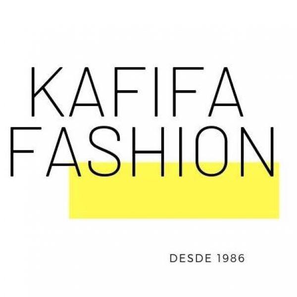 KAFIFA FASHION