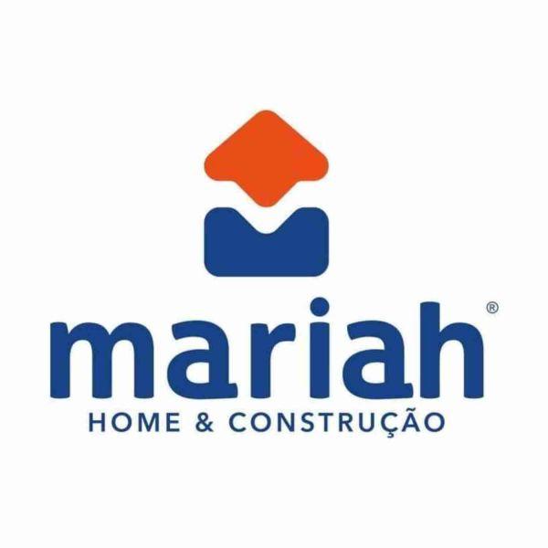 MARIAH HOME E CONSTRUÇÃO