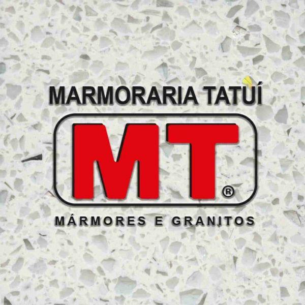 MARMORARIA TATUÍ