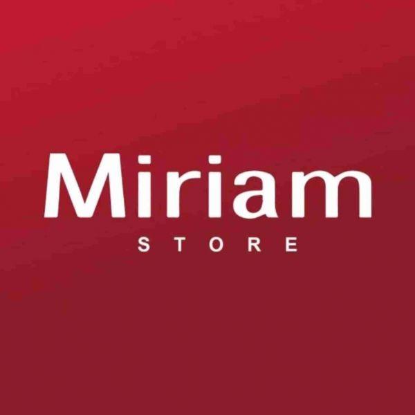 MIRIAM STORE