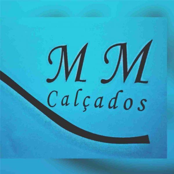 MM CALÇADOS