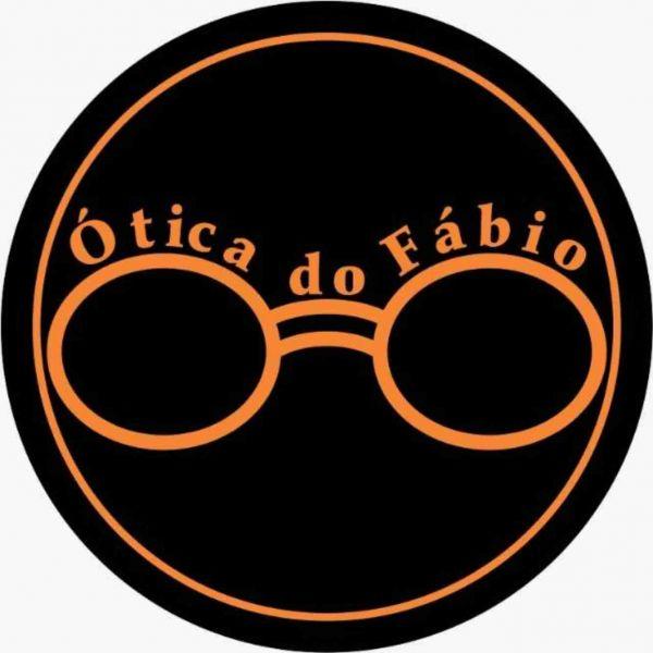 ÓTICAS FÁBIO