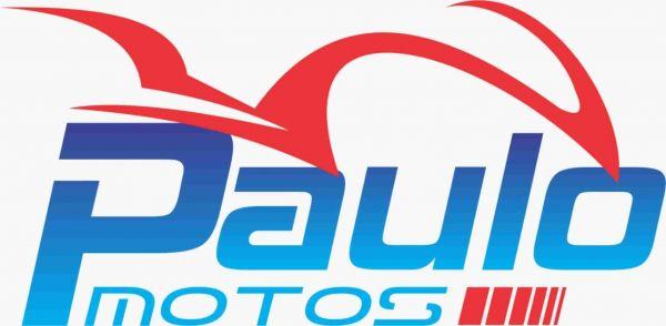PAULO MOTOS
