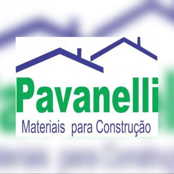 PAVANELLI MATERIAIS PARA CONSTRUÇÃO