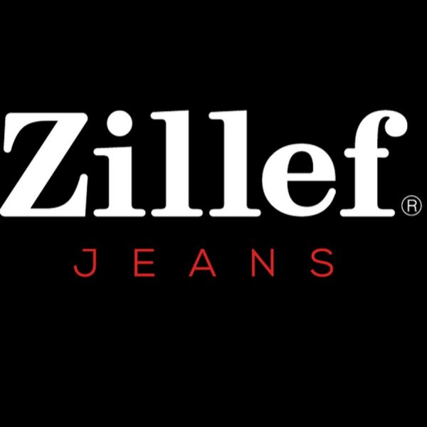 ZILLEF JEANS
