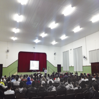 PAE Sebrae promove palestras e cursos